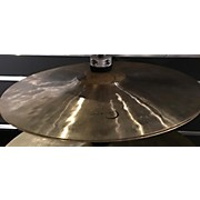 Dream 14in ENERGY Cymbal