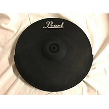Pearl 14in EPC14TP Cymbal