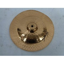 Stagg 14in EX CHINA Cymbal