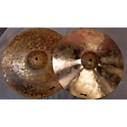 Dream 14in Energy Hi Hat Cymbal