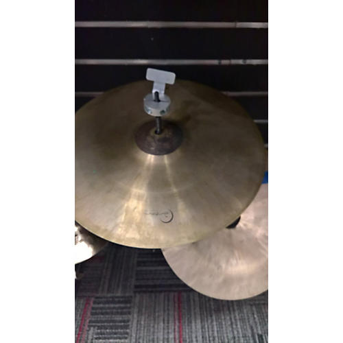 Dream 14in Energy Series Cymbal-thumbnail