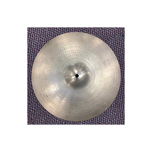 Zildjian 14in Fast Crash Cymbal