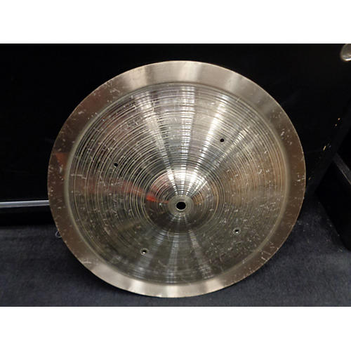 Meinl 14in GENERATION X STACK CHINA Cymbal