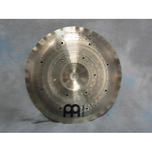 Meinl 14in Generation X Filter China Cymbal-thumbnail