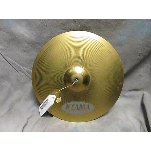 Tama 14in Generic 14in Hi Hat Cymbal