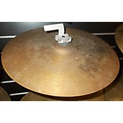 Miscellaneous 14in Generic Cymbal