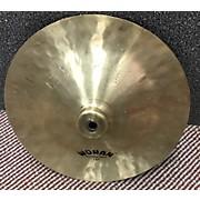 Wuhan 14in Generic Cymbal