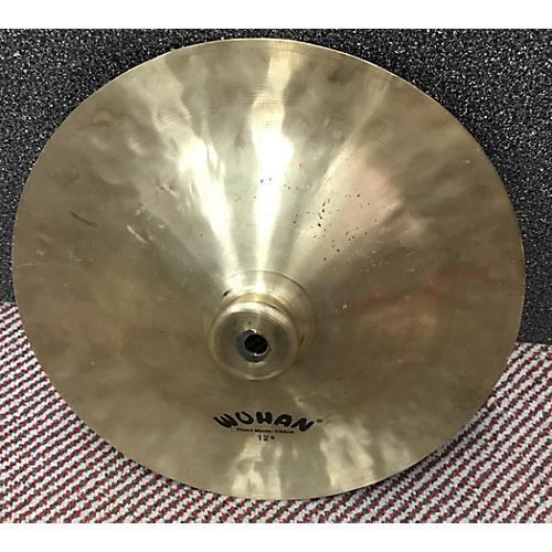 Wuhan 14in Generic Cymbal-thumbnail