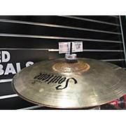 Soultone 14in Gospel Series Brilliant Cymbal