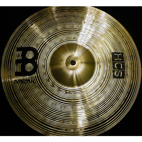 Meinl 14in HCS 14 INCH CRASH Cymbal
