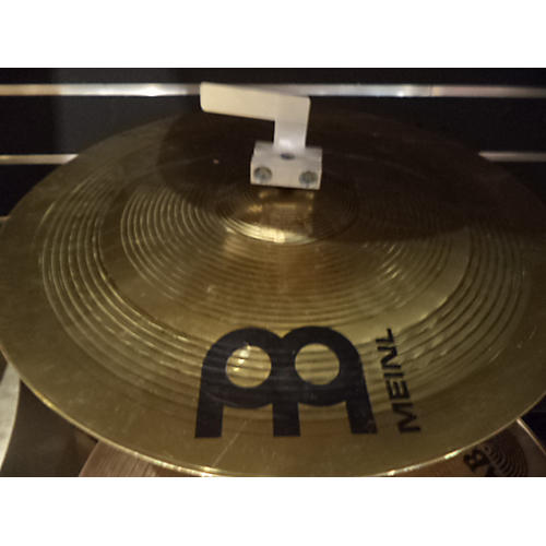 Meinl 14in HCS China Cymbal-thumbnail