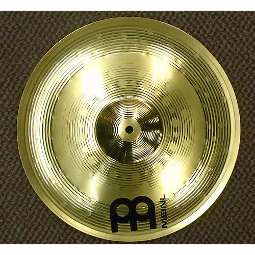Meinl 14in HCS China Cymbal-thumbnail