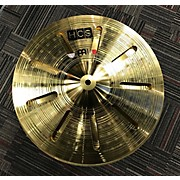 Meinl 14in HCS TRASH STACK Cymbal