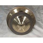 Sabian 14in HH MAX STAX Cymbal