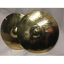 Sabian 14in HH MEDIUM HI HATS Cymbal