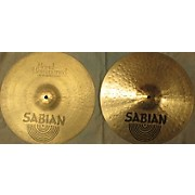 Sabian 14in HH Regular Cymbal