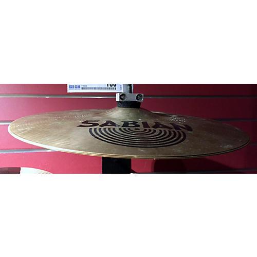 Sabian 14in HH Regular Hats Cymbal