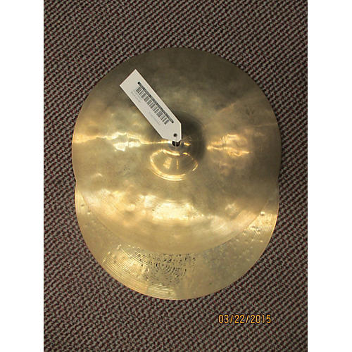 Sabian 14in HHX EVOLUTION Cymbal