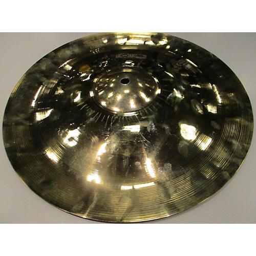 Sabian 14in HHX Evolution Mini Chinese Cymbal-thumbnail
