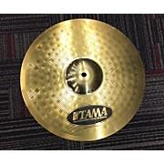 Tama 14in HIHAT Cymbal