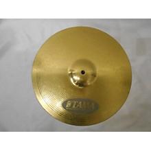 Tama 14in HIHAT PAIR Cymbal
