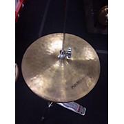 PROformance 14in Hi-Hat Cymbal