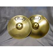 Pearl 14in Hi-hat Cymbal