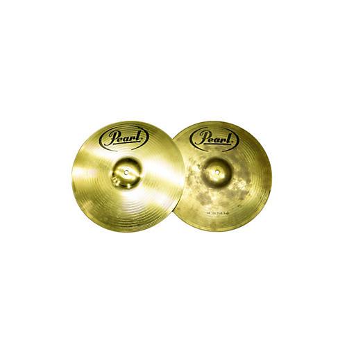 Pearl 14in Hihat Cymbal