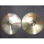 Camber 14in II Cymbal