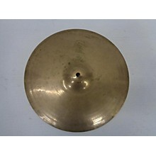 Zildjian 14in K Constantinople And CIE Cymbal