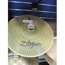Zildjian 14in L-80 Cymbal