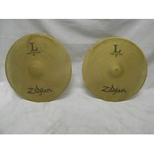 Zildjian 14in L80 Cymbal