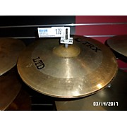 TRX 14in LTD Cymbal