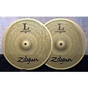 Zildjian 14in LV348 Low Volume Pack Cymbal