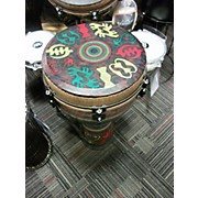 Remo 14in Leon Mobley Signature Djembe Djembe