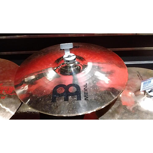 Meinl 14in MB10 Cymbal
