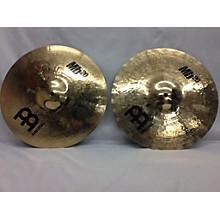 Meinl 14in MB20 Cymbal