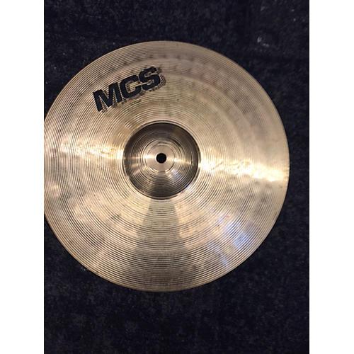 Meinl 14in MCS Series Medium Crash Cymbal
