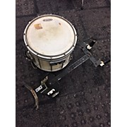 Pearl 14in Marching Snare Drum