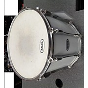 Verve 14in Marching Snare Drum