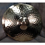 Taye Drums 14in Misc Cymbal