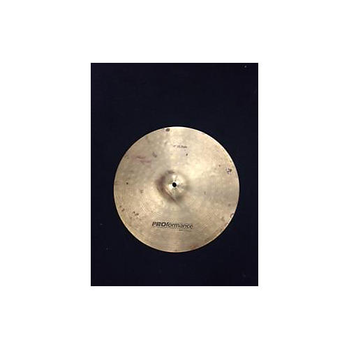 PROformance 14in Misc Cymbal
