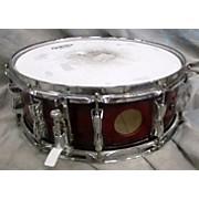 DrumCraft 14in Misc Drum