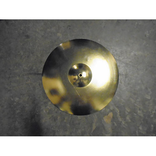 Miscellaneous 14in Miscellaneous Cymbal