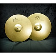 Paiste 14in PERCUSSION PLUS Cymbal