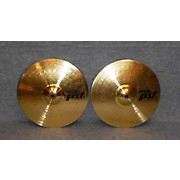 Paiste 14in PSP3 Cymbal