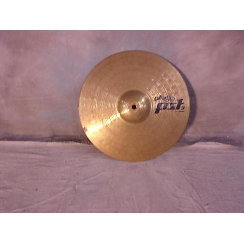 Paiste 14in PST3 CRASH Cymbal