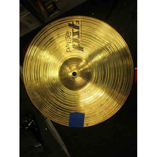 Paiste 14in PST3 Hi Hat Bottom Cymbal