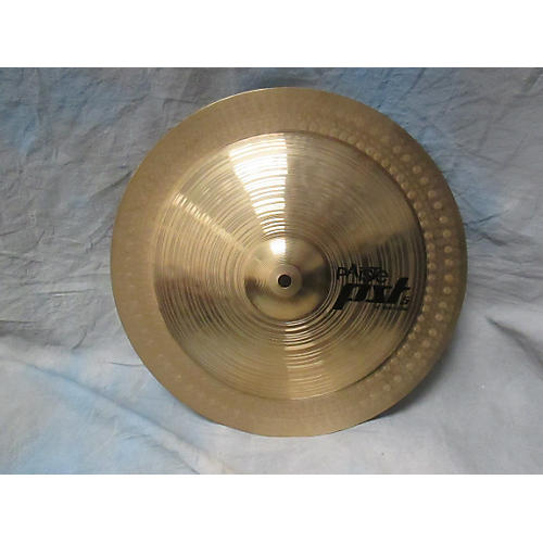 Paiste 14in PST5 Cymbal