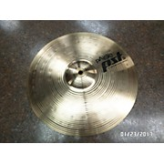 Paiste 14in PST5 Hi Hat Bottom Cymbal